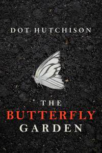 Hutchison-TheButterflyGarden-21825-CV-FT-V5