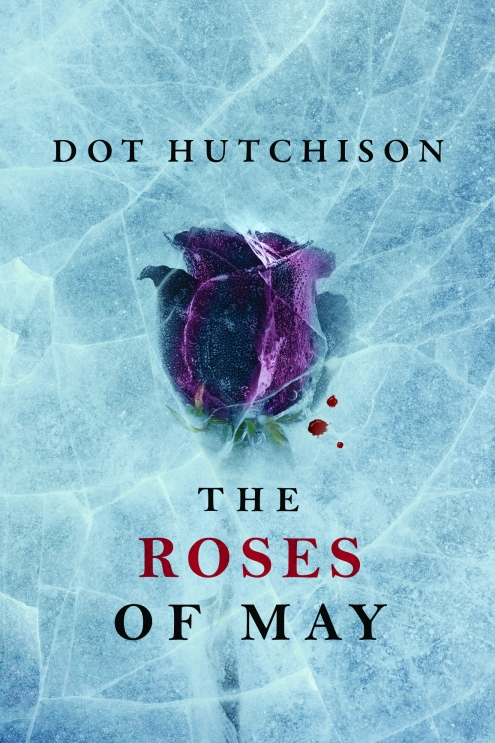 Hutchison-TheRosesofMay-23223-CV-FT-V7rgb.jpg